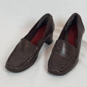 Aerosoles shoes Size 8